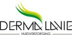 DERMALAVIE Logo